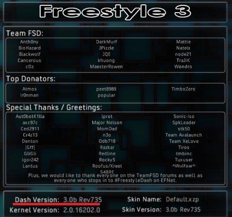 Как играть по сети xbox 360 freeboot