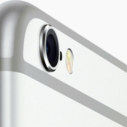 Запчасти для iPhone 6 PLUS